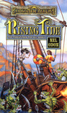 Rising Tide (The Threat from the Sea #1)