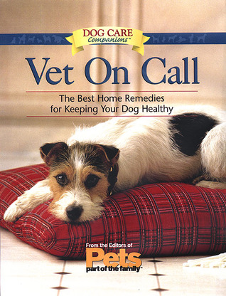 Vet On Call by Pets: Part of the Family