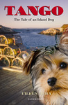 Tango: The Tale of an Island Dog