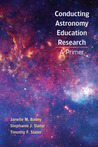 Conducting Astronomy Education Research: A Primer