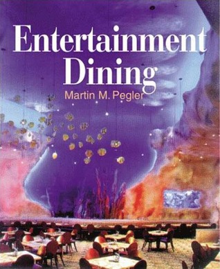 Entertainment Dining by Reference Visual