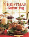 Christmas with Southern Living 2008
