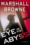 The Eye of the Abyss (Franz Schmidt, #1)