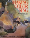 Making Color Sing...