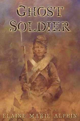 Ghost Soldiers - book review