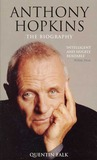 Anthony Hopkins: The Biography
