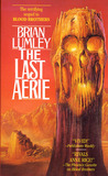 The Last Aerie (Nekroscope, #7)