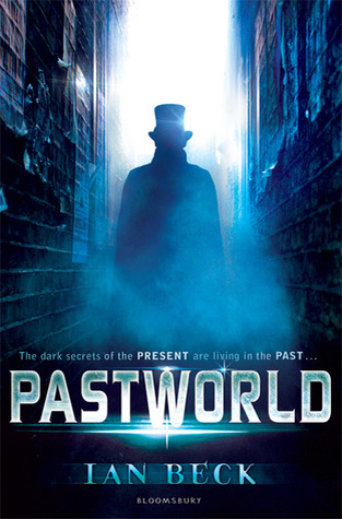 Pastworld by Ian Beck