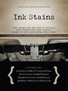 Ink Stains