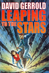 Leaping to the Stars (Dingilliad, #3)