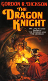 The Dragon Knight (Dragon Knight, #2)