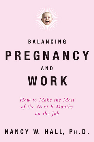 balancing-pregnancy-and-work-how-to-make-the-most-of-the-next-9-months-on-the-job
