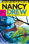 Doggone Town (Nancy Drew: Girl Detective Graphic Novels, #13)