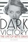 Dark Victory by Ed Sikov