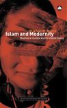 Islam and Modernity: Muslims in Europe and the United States