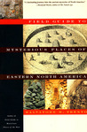 Field Guide to the Mysterious Places of Eastern North America