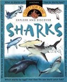 Sharks (Question Time)