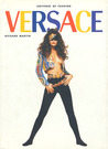 Versace (Universe of Fashion)