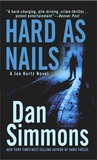 Hard as Nails (Joe Kurtz, #3)