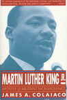 Martin Luther King, Jr.: Apostle of Militant Nonviolence