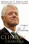 The Clinton Charisma: A Legacy of Leadership