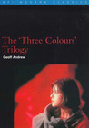 The 'Three Colours' Trilogy