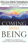 Coming Into Being...