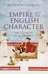 Empire and the English Character