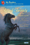 Black Beauty and the Thunderstorm