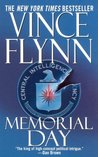 Memorial Day (Mitch Rapp, #7)