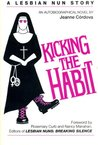 Kicking the Habit by Jeanne Cordova