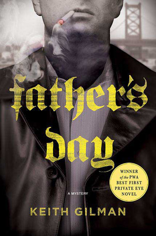 Father's Day: A Mystery