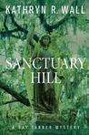Sanctuary Hill (Bay Tanner, #7)