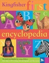 The Kingfisher First Encyclopedia