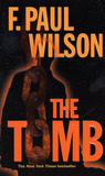 The Tomb by F. Paul Wilson