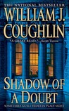 Shadow of a Doubt (Charley Sloan, #1)