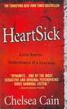 Heartsick (Gretchen Lowell #1)
