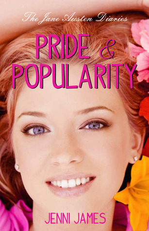 Pride & Popularity by Jenni James