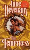 The Temptress (Montgomery/Taggert, #3)