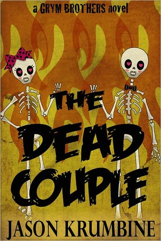 The Dead Couple