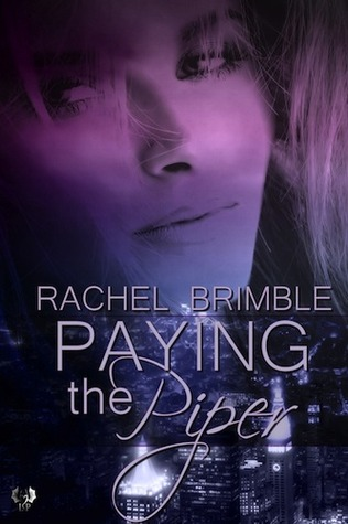 Paying the Piper by Rachel Brimble