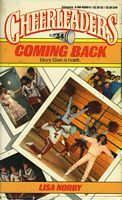 Coming Back by Lisa Norby