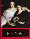 The Works Of Jane Austen (Pride & Prejudice, Sense & Sensibility, Emma, Persuasion)