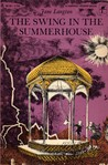 The Swing in the Summerhouse (Hall Family Chronicles, #2)