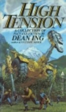 High Tension by Dean Ing