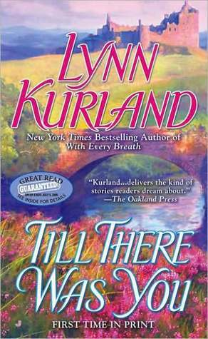 Till There Was You by Lynn Kurland