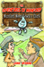 Munford Meets Lewis and Clark (The Adventures of Munford, #1)