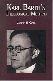 Karl Barth's Theological Method (Trinity Papers, Vol 53)