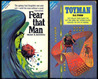 Fear that Man / Toyman (Ace Double, 23140)