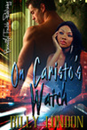 On Caristo's Watch (Italian Knights, #2)